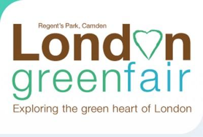 LandGgreenfair