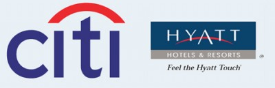 csr logos